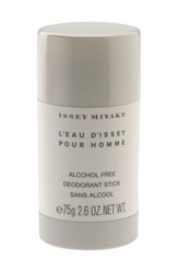 Issey Miyake 'L'eau D'issey Pour Homme' Deodorant Stick No Color