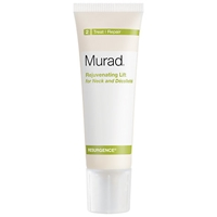 Murad Rejuvenating Lift For Neck And Decollete 50Ml