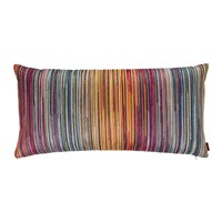 Missoni Home Santiago Cushion 174 Multi