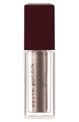 Kevyn Aucoin Beauty 'The Loose Shimmer' Eyeshadow Selenite