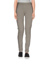 Alviero Martini 1A Classe Trousers Casual Trousers Women