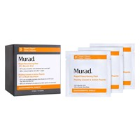 Murad Rapid Resurfacing Peel Towelettes X 16
