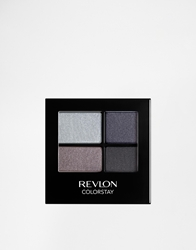 Revlon Colorstay 16 Hour Eye Shadow Siren