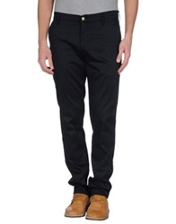 Monkee Genes Casual Pants Black