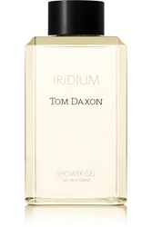 Tom Daxon Iridium Shower Gel 250Ml