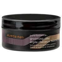Aveda Men Pure Formance Grooming Clay 75Ml
