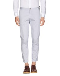 At.P. Co At.P.Co Trousers Casual Trousers