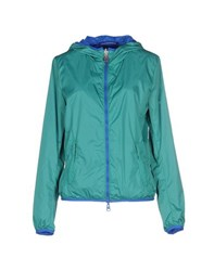 Invicta Coats And Jackets Jackets Women