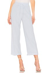 House Of Harlow X Revolve 1960 Ole Pant Baby Blue