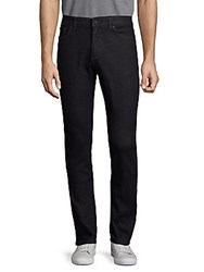 Dl1961 Cooper Relaxed Skinny Jeans Voyage