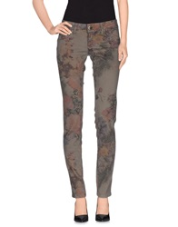 Fly Girl Casual Pants