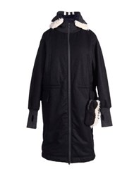 Y 3 Coats And Jackets Jackets Women
