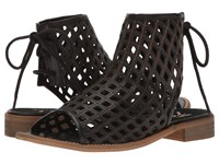 Coolway Aimy Black Women's Sandals