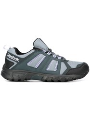 Reebok 'Dmx Ride' Sneakers Grey