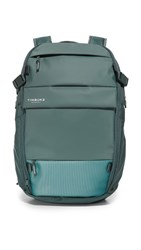 Timbuk2 Parker Backpack Surplus
