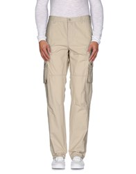 Michael Kors Trousers Casual Trousers Men Beige