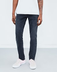Levi's Red Tab 511 Slim Fit Headed South Jeans Blue
