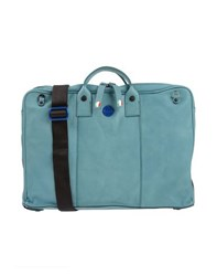 Gabs Bags Handbags Men Pastel Blue