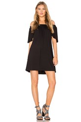 De Lacy Marley Dress Black