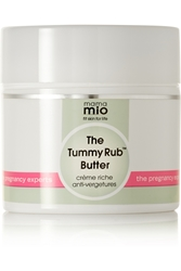 Mama Mio The Tummy Rub Butter 120G