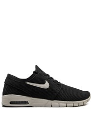 Nike Stefan Janoski Max Low Top Sneakers 60