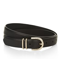 Hobbs Helena Belt Black