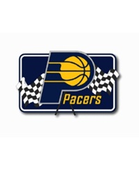 Aminco Indiana Pacers Soft Bag Tag Team Color