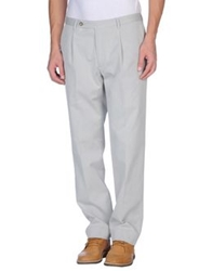 Rotasport Casual Pants Grey