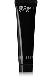 Bobbi Brown Bb Cream Spf35 Neutral