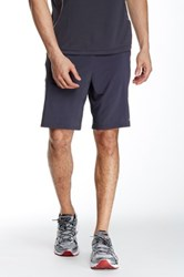 Asics Everyday Short Gray