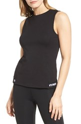 Ivy Park Women's Open Back Tank