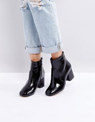275164e0b638 Women Oasis Boots | Ankle, Chelsea & Knee High | Nuji