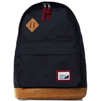 Master Piece Over V6 Daypack Navy