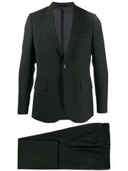Paul Smith Two Piece Formal Suit 60
