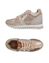 Gioseppo Sneakers Light Pink