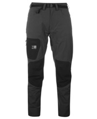 Karrimor Hot Rock Pants From Eastern Mountain Sports Grey