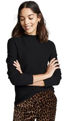Club Monaco Tommie Sweater Black