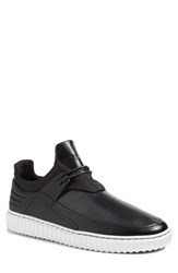 Creative Recreation Men's 'Castucci' Mid Sneaker