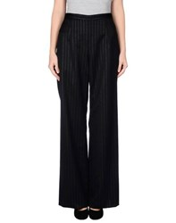 Gai Mattiolo Couture Trousers Casual Trousers Women