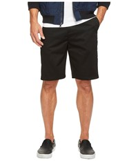 O'neill Contact Stretch Shorts Black Men's Shorts