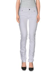 Paul Frank Trousers Casual Trousers Women