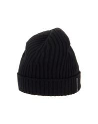 Prada Sport Accessories Hats Women