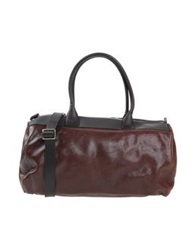 Brunello Cucinelli Handbags Cocoa
