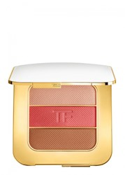 Tom Ford Soleil Afterglow Contouring Compact