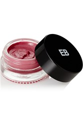 Edward Bess Glossy Rouge Naked Rose