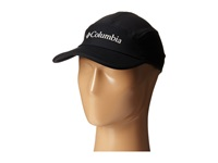 Columbia Trail Dryer Cap Black Caps