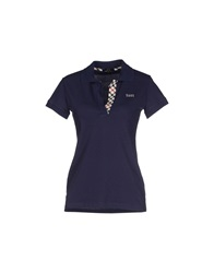 Daks London Polo Shirts