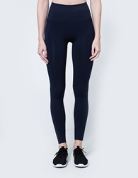 Lndr Eight Eight Legging In Navy