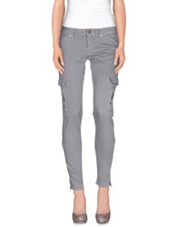 Reign Trousers Casual Trousers Women Lead