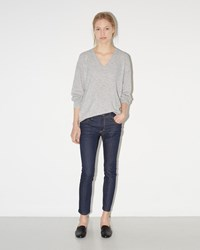 6397 Mini Skinny Raw 3D